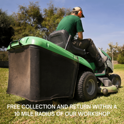 Test-Valley-Garden-Machinery-Andover-Sit-on-Mower-Repairs-Servicing