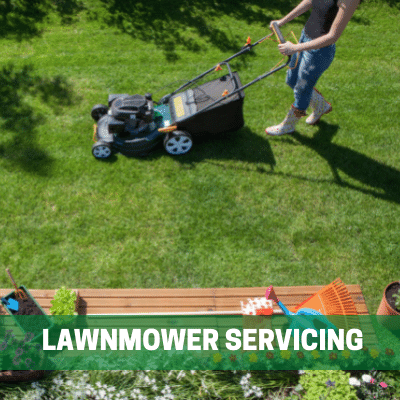 Test-Valley-Garden-Machinery-Andover-Rotary-Mower-Service (4)