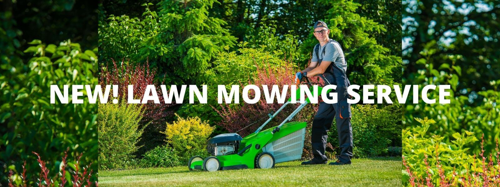 LAWN-MOWING-SERVICE (1)