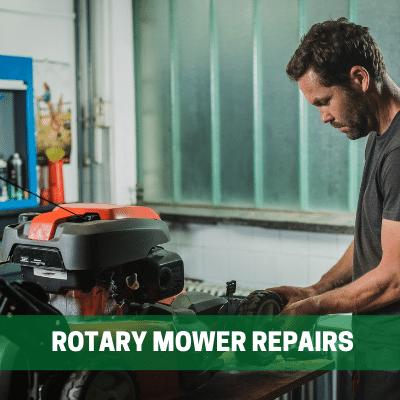 Test-Valley-Garden-Machinery-Andover-Rotary-Mower-repairs