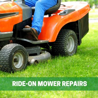 Test-Valley-Garden-Machinery-Andover-Sit-on-Mower-Service (1)