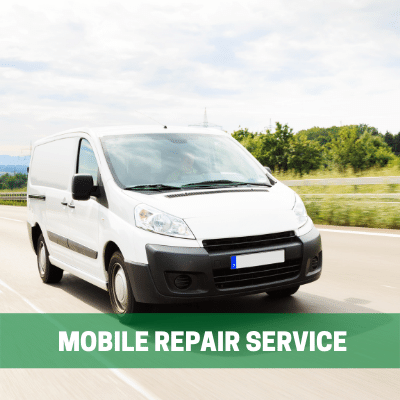 Test-Valley-Garden-Machinery-Andover-Mobile-Mower-repairs