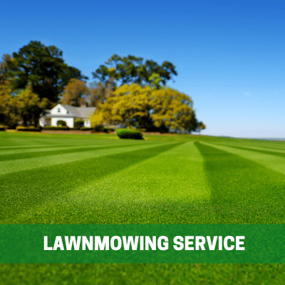 Test-Valley-Garden-Machinery-Andover-lawnmowing-Service